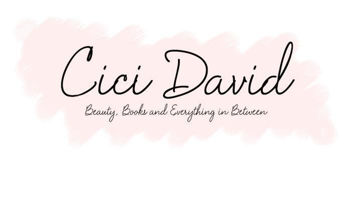 CiCi David
